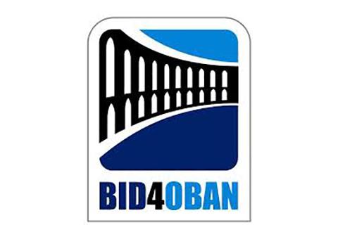 BID4Oban
