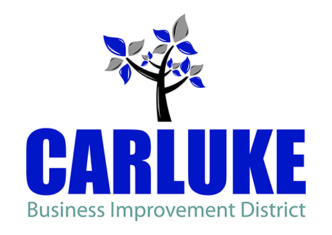 Carluke BID