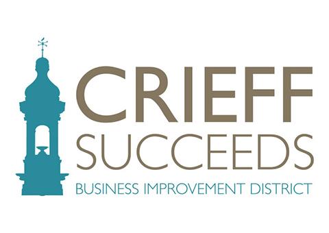 Crieff Succeeds