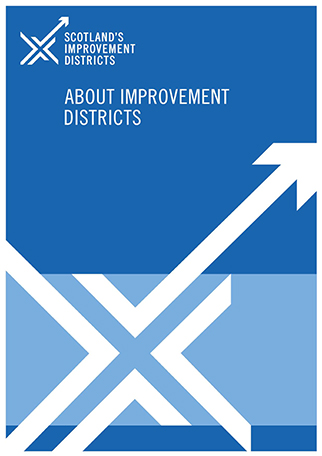 About Improvement Districts