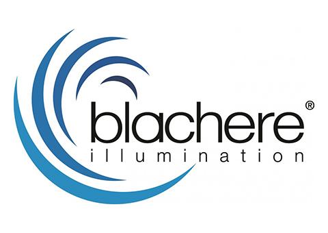 Blachere Illuminations