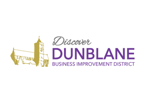 Discover Dunblane