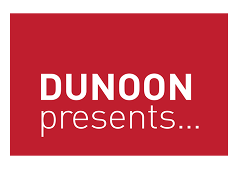 Dunoon Presents