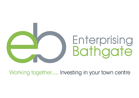 Enterprising Bathgate