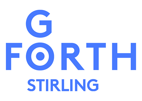 Go Forth Stirling
