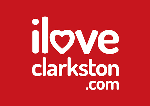 I Love Clarkston