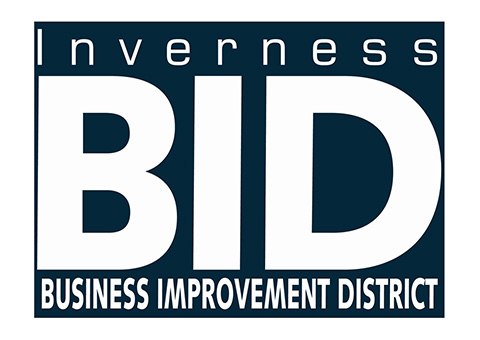 Inverness City BID