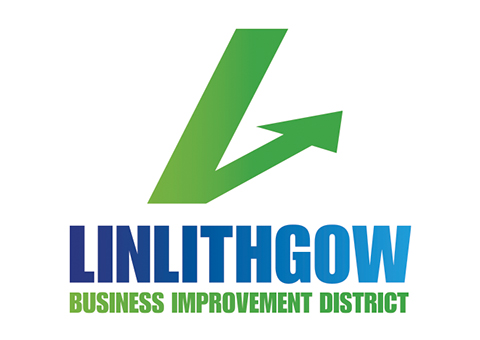 Linlithgow Mill Road BID