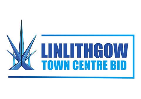 Linlithgow Town Centre BID