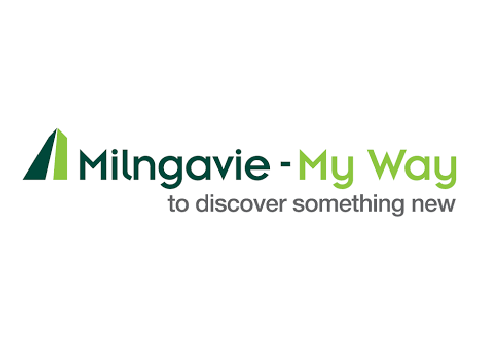 Milngavie My Way