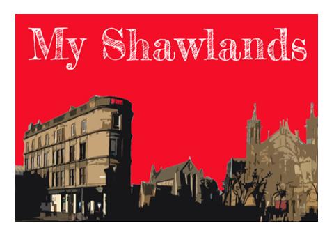 My Shawlands