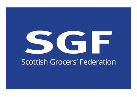 Scottish Grocers Federation