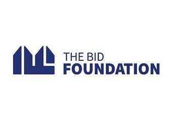 The BID Foundation