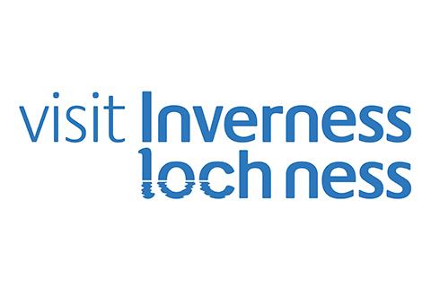 Visit Inverness Loch Ness BID