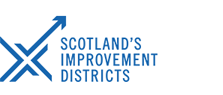 Scotland's Improvement Districts